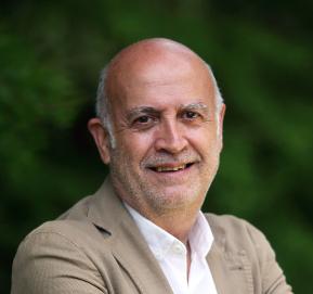 Francisco Casal Vidal