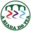 A-riada-do-tea-logo