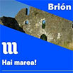 Logo-En-Marea-Brion