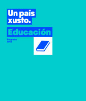 programa-educacion-25s