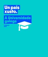 programa-universidade