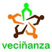 vecinanza