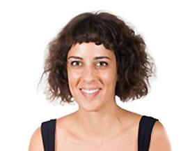 Alexandra-Fernandez
