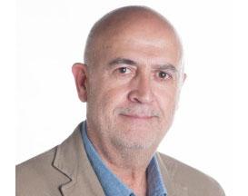 Casal-Vidal,-Francisco