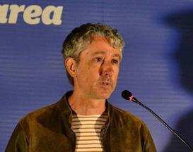 Gonzalo_Rodríguez