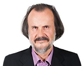 Miguel-Anxo-Elias