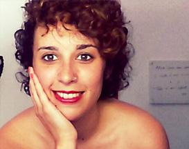 Sara_Torreiro