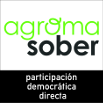 agroma-sober-logo