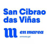 son-cibrao-das-vinas