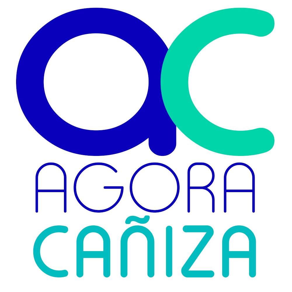 AgoraCaniza FB Perfil