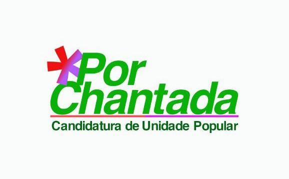 Chantada