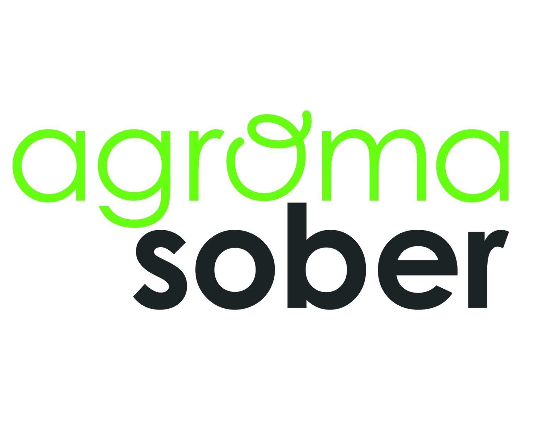 logo Agroma Sober