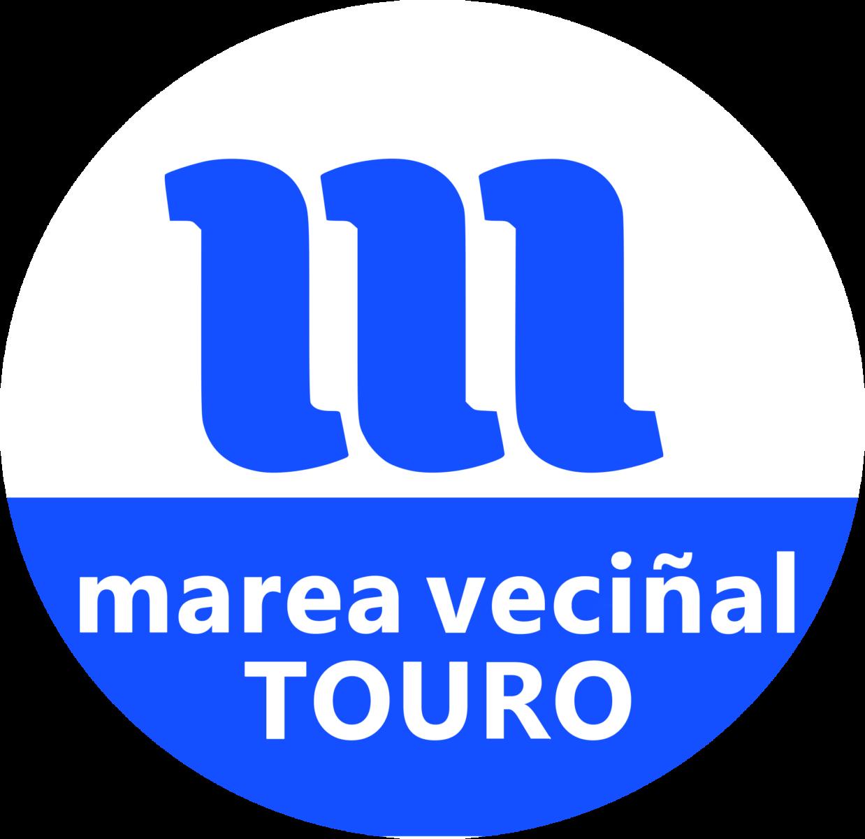 logo-marea-vecinhal1